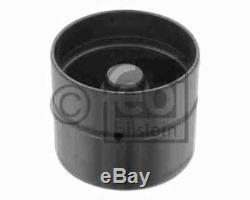 16x FEBI BILSTEIN HYDRAULIC TAPPET LIFTER 17105 P NEW OE REPLACEMENT