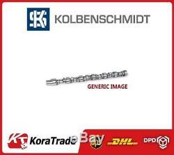 50006312 Kolbenschmidt Intake Side Oe Quality Brand New Camshaft