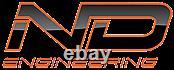 6 INLET & 6 EXHAUST VALVES FOR Orlando Astra Corsa Z14XEP A14XER X10XE Z10XE LUJ