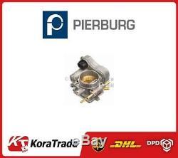 714319090 Pierburg Oe Quality Throttle Body Valve