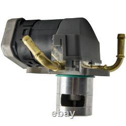 AGR EGR Valve for Opel / Vauxhall Vectra 2.0 2.2 DTI 16V 93176989 5851594 477431