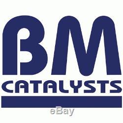 BM Front Premium Exhaust Catalytic Converter Cat BM91686H 3 YEAR WARRANTY