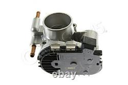 BOSCH Throttle Body Fits VAUXHALL Agila Astra Combo Corsa 1.0-1.4L 2003