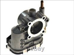 Bosch Throttle Body Valve 0280750133