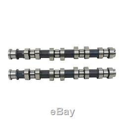 CAMSHAFT INLET&EXHAUST FOR OPEL Vauxhall Corsa Astra Z12XEP Z14XE 636223 636222