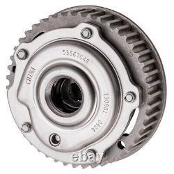 Camshaft Gear Actuator For Vauxhall Astra 1.8 1.6 1.6i 16V MK V Estate 2004-2012