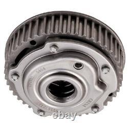 Camshaft Gear Actuator For Vauxhall Astra 1.8 1.6 1.6i 16V MKV Estate 2004-2012