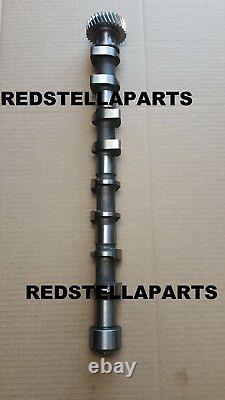 Camshaft Kit Opel Vauxhall Astra H J Corsa D Meriva Zafira B 1.7 Cdti 9802045