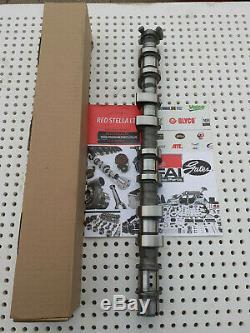Camshaft Kit Vauxhall Astra H Insignia A Zafira II III A16xer A18xer 1,6 1,8
