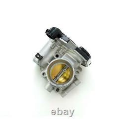Drosselklappe Opel Chevrolet 1.2 1.4 LPG 0280750482 55562270 throttle valve