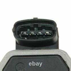 EGR Valve for Vauxhall Astra Zafira Vectra Signum Frontera 2.0+2.2 DTI 93176989