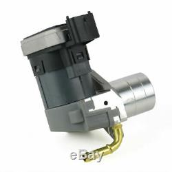 EGR Valve for Vauxhall Astra Zafira Vectra Signum Frontera 2.0+2.2 DTI 93176989