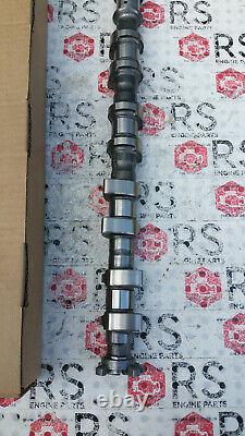 Exhaust Camshaft 55568389 Vauxhall Astra J Mokka Insignia A16xer A18xer 1.6 1.8