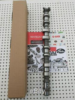Exhaust Camshaft Opel Vauxhall 55561748 5636118 Tourer Mokka J13 A18xer 1,6 1,8