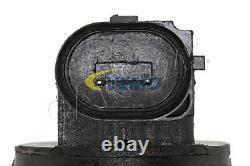 Exhaust Gas Recirculation EGR Valve Fits ALFA ROMEO OPEL VAUXHALL 1.9L 2002