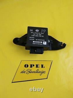 New + Original GM Opel Astra H Control Unit Xenon Headlight Sensor Adaptive