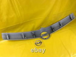New + Original Opel Astra H OPC Radiator Grille Grill Grid 2.0 Turbo