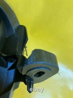 New + Original Opel Astra H Xenon Headlight Left Headlight Xenon