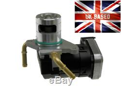 Nty Egr Valve For Vauxhall Astra G Vectra C Saab 9 5851041 5851594 93176989
