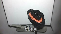 OEM Vauxhall Astra Corsa Tigra Meriva Pos 2 Lambda Oxygen Sensor 93177450