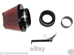 OPEL ASTRA H SRI/OPC (04-09) K&N 57i AIR INTAKE INDUCTION KIT