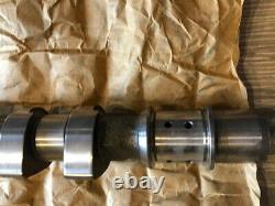 Opel Vauxhall 1.8 A18XER Exhaust Camshaft Astra / Insignia / Zafira