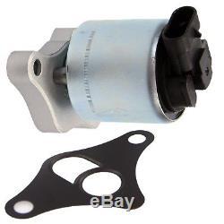 Original Pierburg Agr-ventil Opel Astra G 1.4 1.6 1.8 Combo 1.6 Bj 01