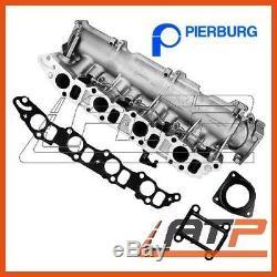 Pierburg Intake Manifold + Gaskets Alfa Romeo 147 156 159 Gt 1.9