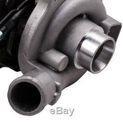 Turbo 54359880015 for Vauxhall Opel Corsa D 1.3 CDTI Z13DTH turbocharger