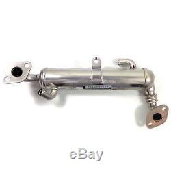 Vauxhall 1.7 Egr Cooler For Z17dth Engined Vehicles Astra Corsa Meriva 97363515