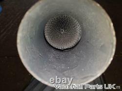 Vauxhall Astra H VXR 2.0 Z20LEH REMUS Full Exhaust 80844