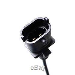 Vauxhall Astra J Cascada Zafira C 2.0cdti Exhaust Temperature Sensor Genuine New