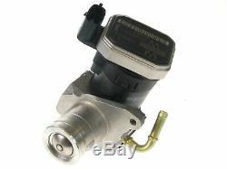 Vauxhall Zafira Wahler EGR Valve 2.0 2.2 DTi Exhaust Gas 7375D 93176989